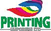 Printing Emporium